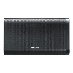 Altavoz Bluetooth Samsung DAF60ZF, Potencia 20W -
