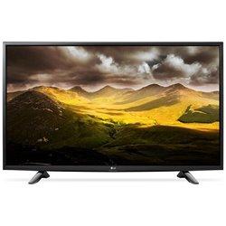 """TV Led LG E43LH510V, 43"""""""