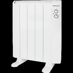 Emisor termico Orbegozo RRM810, 800W, 5 elementos