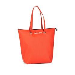 Bag S Bag Rojo SHB020