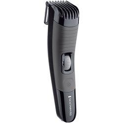 Barbero Beard Boss Professional MB4130