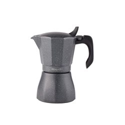 Cafetera Oroley 215090500 Petra 12T