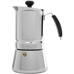 Cafetera Oroley 215080400 Arges 6T