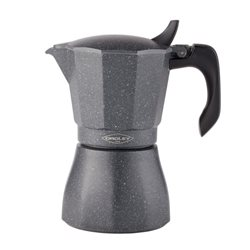Cafetera Oroley 215090300 Petra 6T