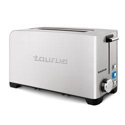 Tostador TAURUS 960641000