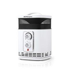 Calefactor Orbegozo CR 6025 Ceramico