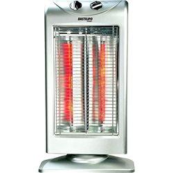 Estufa infrarrojos Bastilipo RFC-900