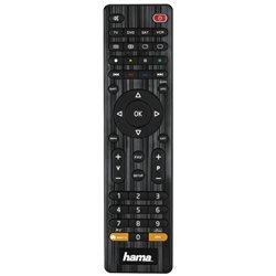 Mando TV Hama 00012306 Universal Smart TV 4 en 1