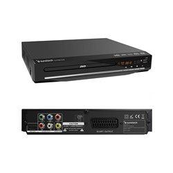 DVD Suntech DVPMH225