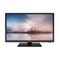 TV LED GRUNKEL LED-240 HN 24""