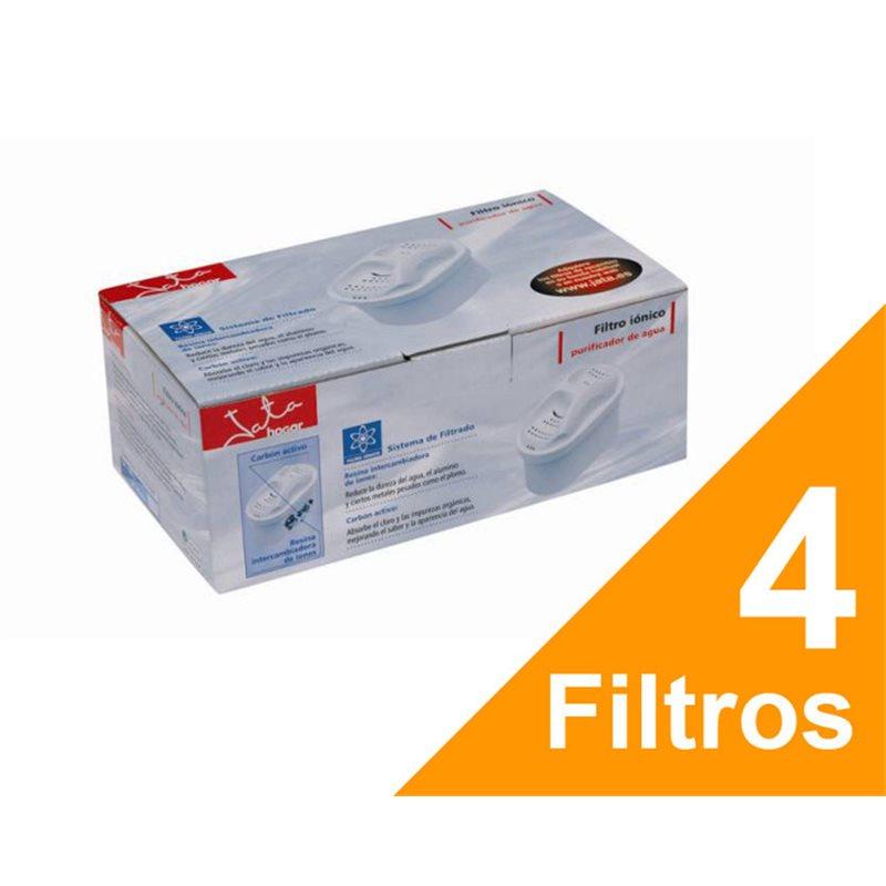 FILTRO JATA RE123X4 EXCLUSIVOS