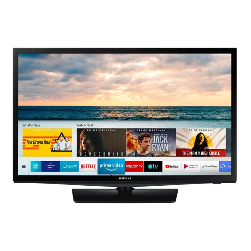 "TV LED Samsung UE24N4305AKXXC 24"", Smart TV"