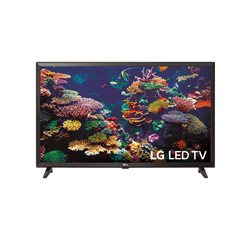 "TV LED LG 32LK510BPLD, 32"", HD, TDT2, USB"