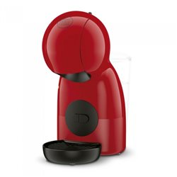 Cafetera Dolce Gusto Krups KP1A05SC, Piccolo XS Ro