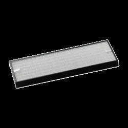 Filtro Purificador Rowenta XD6074F0, Allergy IPA