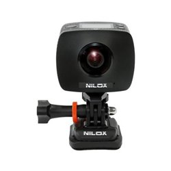 Camara Accion Nilox 13NXAK1800001, EVO 360+