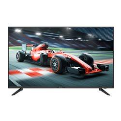 TV Led LED-4316G4K