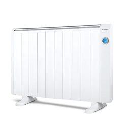 Emisor termico Orbegozo RRE1810 1800W 10 elemen