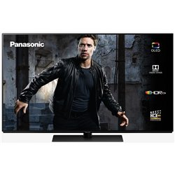 "TV OLED 65"" PANASONIC TX-65GZ950E"