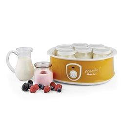 Yogurtera Ariete 617