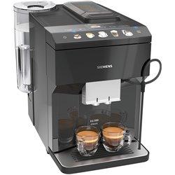 Cafetera Siemens TP503R09, Superautomatica