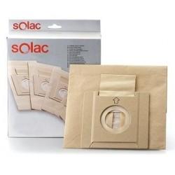 Bolsa Aspirador Solac 106109, para AB2751/21/01