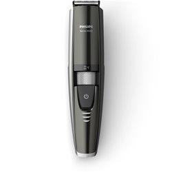 Afeitadora Philips BT929715, Barbero Laser