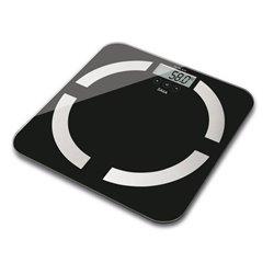 Bascula Baño Daga BF1100 30504226 30x30cm medicion