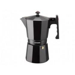 Cafetera Magefesa Colombia Noir 6 tazas