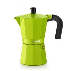 Cafetera Monix Lima 3T M391703