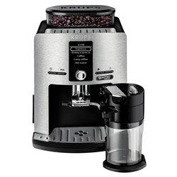 Cafetera Super-Automática Krups EA82FD10