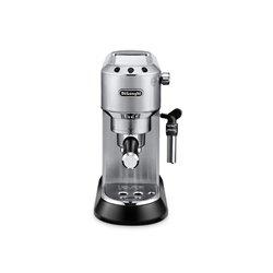 Cafetera Expresso Delonghi EC685M, compacta (15cm