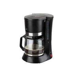 Cafetera JATA CA290