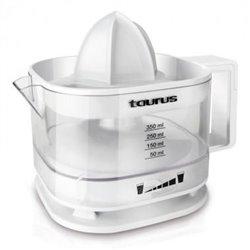 Exprimidor Taurus TC350