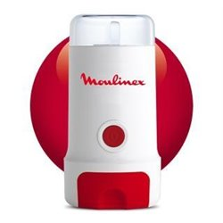 Molinillo Cafe Moulinex MC300132 Super Junior