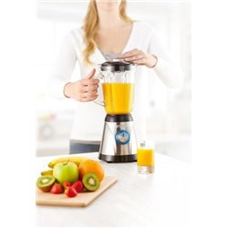 Batidora Vaso Princess 212023 Power Blender 1,5L
