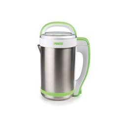 Batidora Vaso Princess 212040 Soup Blender