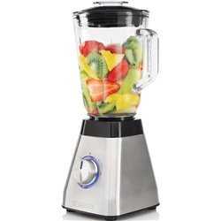 Batidora Vaso Princess 212070 Compact Power 500W J