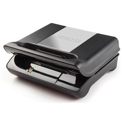 Grill Princess 117002, Compact Flex