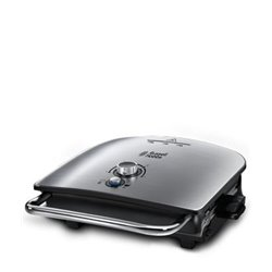 Grill Russell Hobbs 2216056, Grill&Melt Saludable