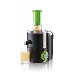 Raíz|Inicio|Pequeños Electrodomésticos|Preparacion Alimentos|Licuadora Princess 202040, Juice Extractor, 250W