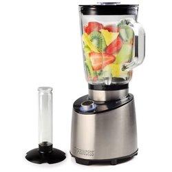 Raíz|Inicio|Pequeños Electrodomésticos|Preparacion Alimentos|Licuadora Princess 217202003 Pro 4 1,5L 800 w