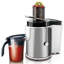 Raíz|Inicio|Pequeños Electrodomésticos|Preparacion Alimentos|Licuadora Taurus Liquafruits Pro Compact