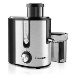 Raíz|Inicio|Pequeños Electrodomésticos|Preparacion Alimentos|Licuadora Taurus Liquafruits Pro Compact VERIII