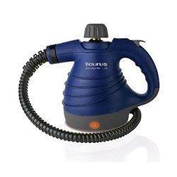 Limpiador vapor Taurus 954504 Rapidissimo clean