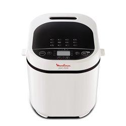 Raíz|Inicio|Pequeños Electrodomésticos|Preparacion Alimentos|Panificadora Moulinex OW210130