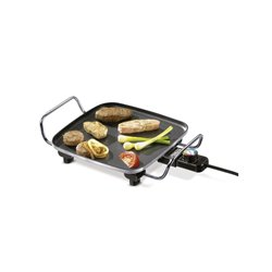 Plancha Asar Princess MINI TABLE CHEF PRO 1900w