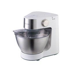 Robot de cocina Kenwood KM282-0, PROPLUS, 900W, pr