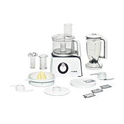 Robot de cocina Bosch Pae MCM4100, 800w, 1.25L, ae