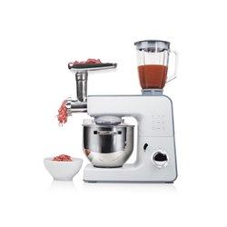 Robot Cocina Tristar MX4185